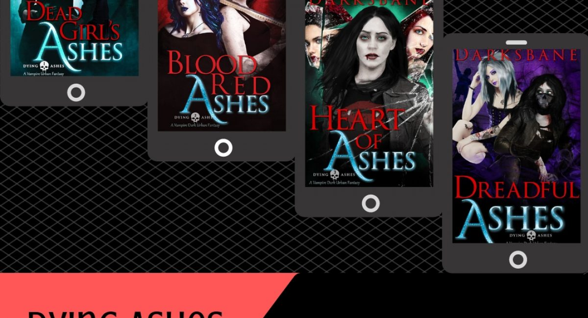 Dying_Ashes_Kindle_Countdown